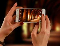 Samsung ar putea lansa doua...