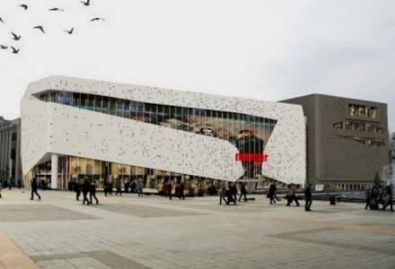 H&M deschide al doilea magazin din Craiova
