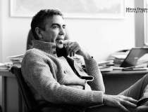 Anastasiu (RBL): Primarii ar...