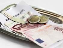 GfK: Banii economisiti,...