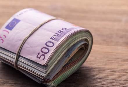 MoneyGram lanseaza un serviciu prin care clientii isi pot primii bani din strainatate direct in contul bancar