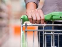 Marii retaileri, atac dur:...