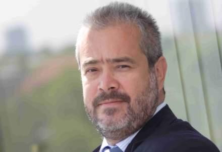 Balkan Accession Fund (BAF) si Stefan Ponea au vandut compania Industrial Access catre gigantul TVH