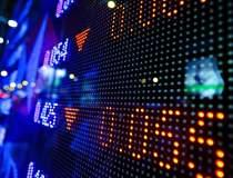 BT Securities devine BT...