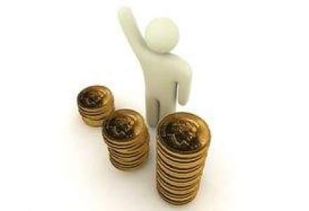 Banca de celule stem Cord Blood mizeaza pe o crestere a afacerilor la 5 mil. euro