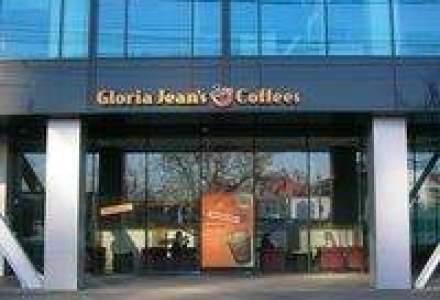 Estimari pesimiste la Gloria Jean's: Vanzarile nu vor creste nici in 2011