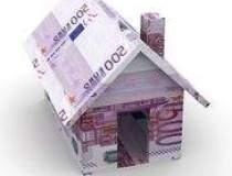 INS: Locuintele s-au ieftinit...