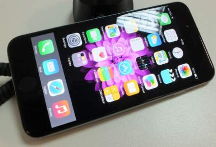 Apple App Store va permite dezvoltatorilor o mai buna vizibilitate