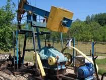 Expert Petroleum preia...
