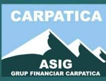 Preluarea Carpatica Asig a...