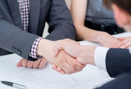 S&T AG Austria preia pachetul majoritar de actiuni al Gadagroup Romania