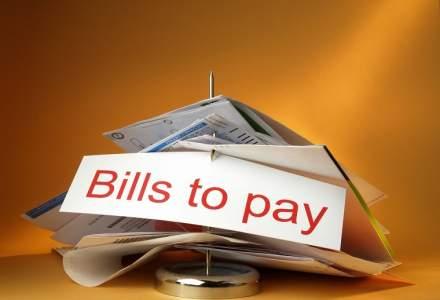 Direct Debit si Standing Order sau cum sa iti platesti facturile cat mai simplu si mai comod. Cum le folosesti si la ce te ajuta aceste servicii