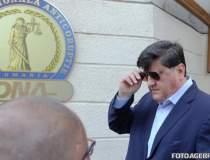 Deputatul Constantin Nita in...