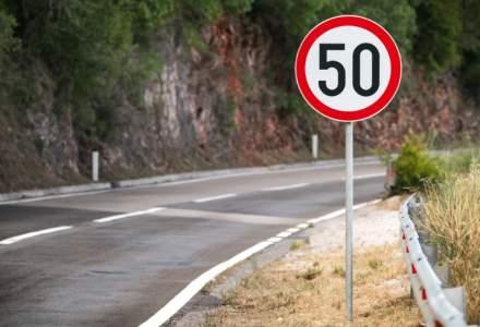 Circulatia rutiera pe DN 67C Transalpina se va deschide incepand pe 11 iunie