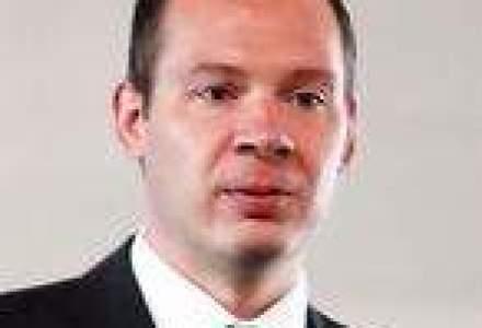Dupa investitii de 6 mil. euro, germanii de la B. Braun se gandesc la o a doua fabrica in Romania