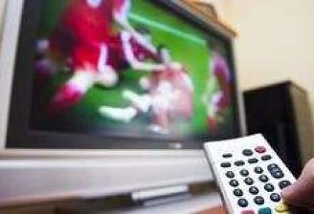 Ce aduce nou viitorul furnizor de audiente TV