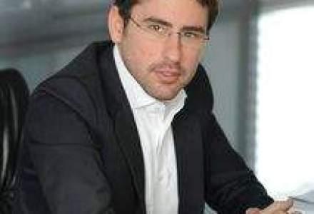 Puiul Wienerwald se bate cu aripioarele KFC: Cum aplica doi oameni de afaceri turci o reteta nemteasca