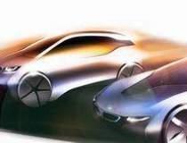 BMW a anuntat noul sub-brand...