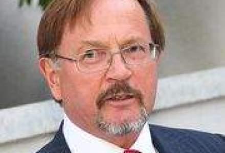 Ambasadorul Norvegiei: Birocratia greoaie este unul dintre marile minusuri ale Romaniei