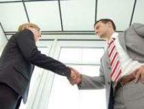Boc: Regula ramane contractul...