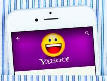 Yahoo Messenger dispare!...
