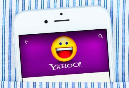 Yahoo Messenger dispare! Compania americana Yahoo a anuntat ca va inchide aplicatia lansata in 1998