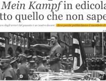 Scandal in Italia dupa ce Il...