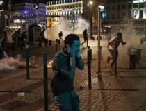 Violentele de la Marsilia,...