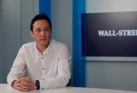 Daniel Truica, Vola: Agentiile de turism pentru seniori, o nisa foarte profitabila