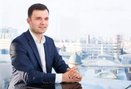 Silviu Grigorescu, Hanner: Pentru cumparatorii de locuinte, metri patrati sunt inca cea mai importanta unitate de masura