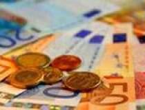 Spania a imprumutat 2,87 mld....