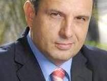 Seful Baumatic: Sarabanda...