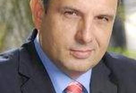 Seful Baumatic: Sarabanda scaderii preturilor va duce la caderi de capete in piata electrocasnicelor