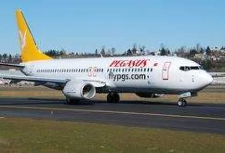 Romania, pe radarul a cinci companii aeriene