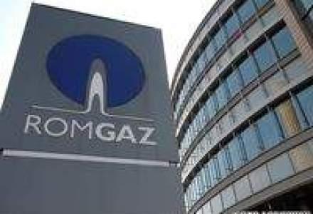Statul amana din nou listarea Romgaz
