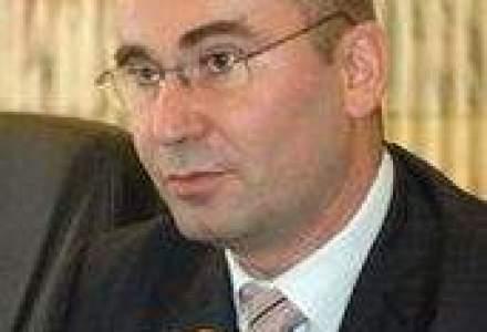 Liviu Nistoran vrea sa vanda GPS-uri Evolio de 1,5 mil. euro in acest an