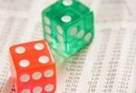 Analiza SWOT a Pilonului II de pensii. Dezbatere cu jucatorii din piata