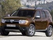 Euro NCAP: Cat de sigura este...