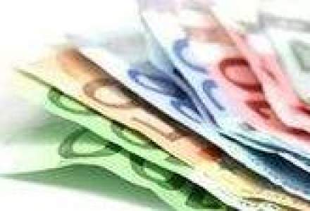 Investitie de 336 mil. lei intr-un centru cultural la Cluj-Napoca