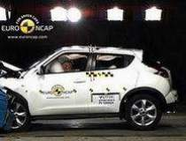 Crossover-ul Nissan Juke a...