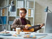 8 sfaturi simple: Cum faci...