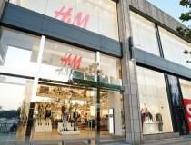 H&M a vandut haine de 6 mld....