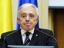 Decizia lui Mugur Isarescu...