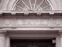 Banci mari, precum Citi si...