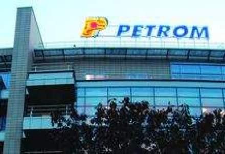 OMV Petrom a anuntat pretul de rascumparare a titlurilor