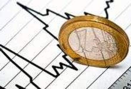 JP Morgan: Economia Romaniei va iesi din hibernare in acest an