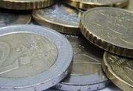 Portofoliul Romreal s-a depreciat cu 24% anul trecut