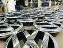 Profitul net al VW a crescut...