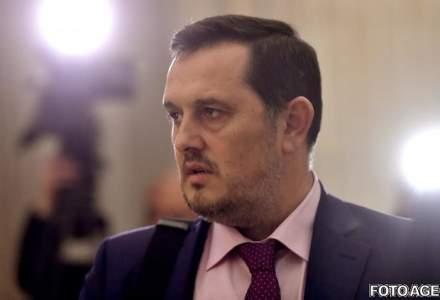 Ce conditii pune Gheorghe Piperea pentru preluarea sefiei PNL Bucuresti