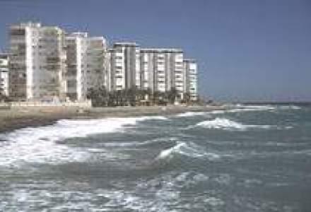 Spaniolii asteapta peste 23.000 de turisti romani in regiunea Costa del Sol